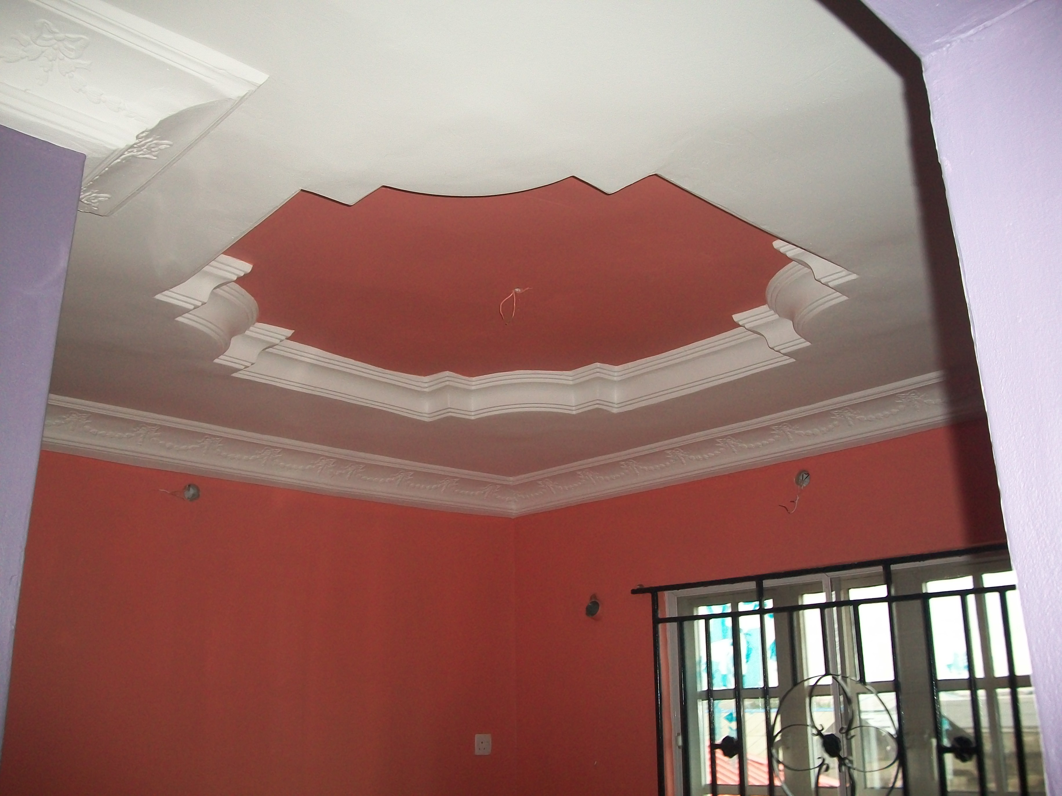 P O Ceiling Means Plaster Of Paris This Can Be Used To Produces Casting Ceilings Cornices Rosaces Molus And Flower Puts Etc All Mentioned